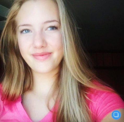 Elizabeth Leko