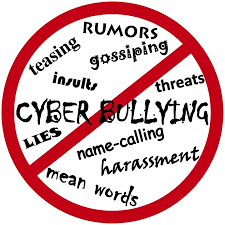 Bullying and Cyberbullying: Do Something About It