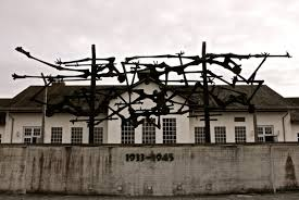 The Holocaust: History and Memory: New Class Offering for Next Year!