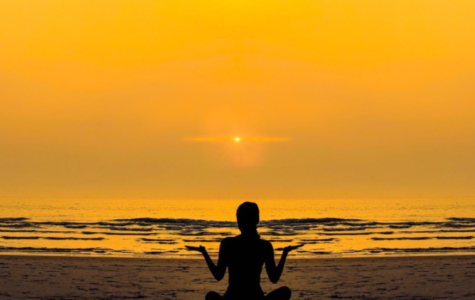 Yoga Studio Review
