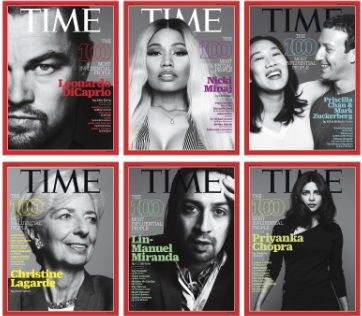 time.com/collection/most-influential-people-2018/