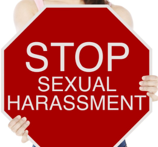 Sexual Harassment – Keeping the Conversation Going