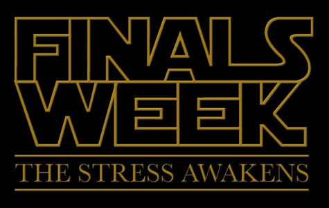 Are You Ready? A Guide To Surviving Finals
