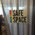 Are Our Safe Spaces Truly Safe?