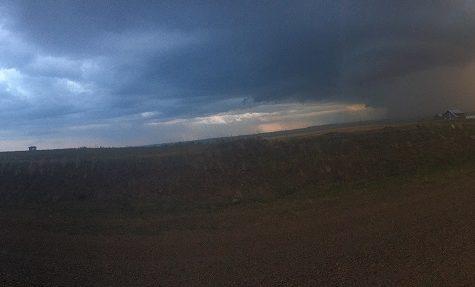 North Dakota Prairie