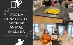 Navigation to Story: FCCLA Donates To Mondak!!