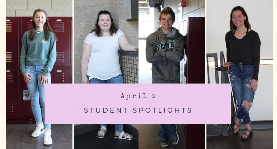 April%27s+Student+Spotlights