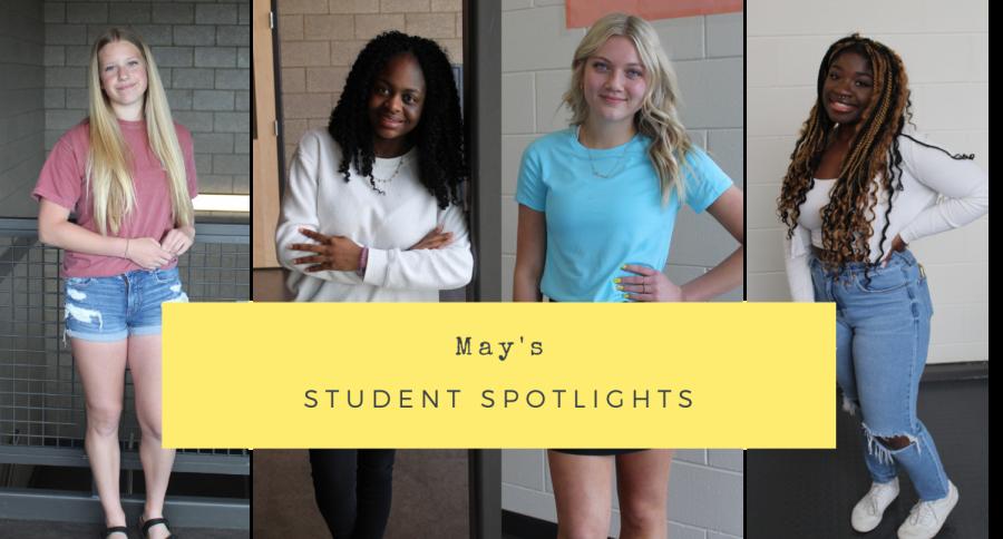 May%27s+Student+Spotlights