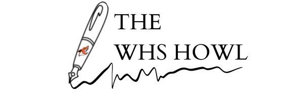 The student news site of Williston High School