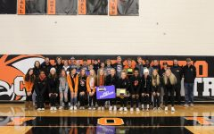 Navigation to Story: Cross Country takes State