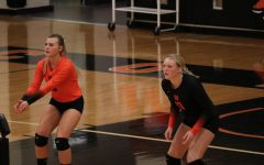 Navigation to Story: WHS Volleyball Game Tomorrow